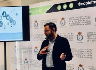 III-FORUM-COPLEF-MADRID-WhatsApp-Image-2019-01-29-at-08.12.10