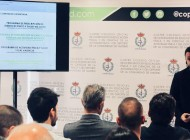 III-FORUM-COPLEF-MADRID-WhatsApp-Image-2019-01-29-at-08.12.11