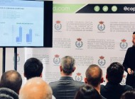 III-FORUM-COPLEF-MADRID-WhatsApp-Image-2019-01-29-at-08.12.11-2