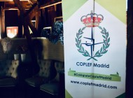 III-FORUM-COPLEF-MADRID-WhatsApp-Image-2019-01-29-at-08.12.13-2