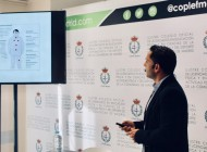 III-FORUM-COPLEF-MADRID-WhatsApp-Image-2019-01-29-at-08.12.13