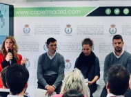 III-FORUM-COPLEF-MADRID-WhatsApp-Image-2019-01-29-at-08.12.31
