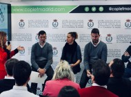 III-FORUM-COPLEF-MADRID-WhatsApp-Image-2019-01-29-at-08.12.31-2