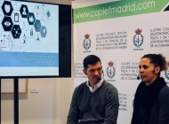 III-FORUM-COPLEF-MADRID-WhatsApp-Image-2019-01-29-at-08.12.32-2