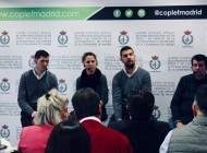 III-FORUM-COPLEF-MADRID-WhatsApp-Image-2019-01-29-at-08.12.36-2