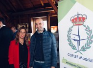 III-FORUM-COPLEF-MADRID-WhatsApp-Image-2019-01-29-at-08.12.40