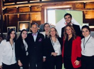 III-FORUM-COPLEF-MADRID-WhatsApp-Image-2019-01-29-at-08.12.42-3