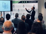 III-FORUM-COPLEF-MADRID-WhatsApp-Image-2019-01-29-at-08.13.05