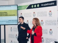 III-FORUM-COPLEF-MADRID-WhatsApp-Image-2019-01-29-at-08.31.56-17
